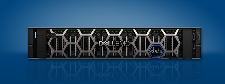 REQUEST A QUOTE FOR ALL DELL EMC SERVERS & STORAGE